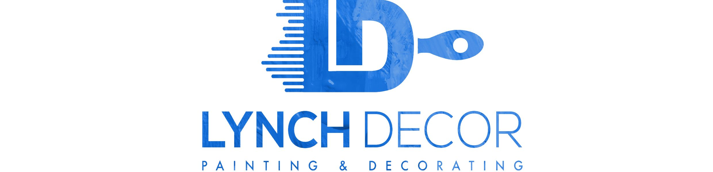 Lynch Decor